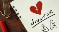 DIVORCER OUI MAIS COMMENT: QUELLE PROCÉDURE PRIVILÉGIER ? COMMENT CHOISIR?