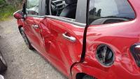 Accident corporel de la circulation: Les bons réflexes à partir d'un témoignage