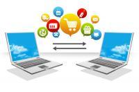 1ère Cyb'R Conf juridique entièrement gratuite sur le thème E-marketing: Consommateurs, quels sont vos droits?