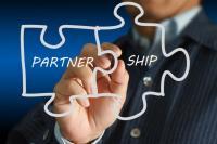 Convention de partenariat: qu'est-ce que c'est et pour quoi faire?