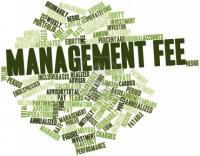 CONVENTION DE MANAGEMENT FEES dite D'OMNIUM: QU'est -ce que c'est?