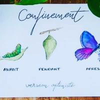 COMMENT METTEZ-VOUS LE CONFINEMENT A PROFIT? FAITES LE MENAGE JURIDIQUE!
