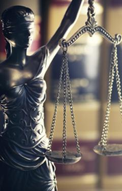 avocat responsabilité civile Paris 16